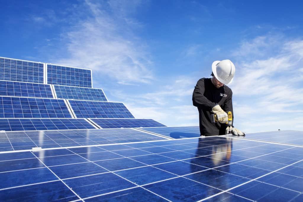 Best Solar Energy Books