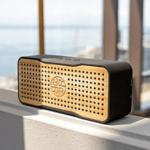best-solar-speaker-2