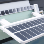 Best Solar Car Ventilators