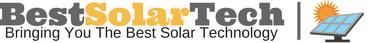 Best Solar Tech