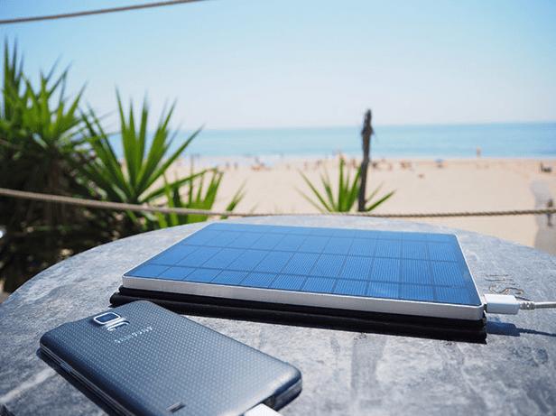 Solartab Perfect