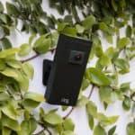Best Solar Security Cameras