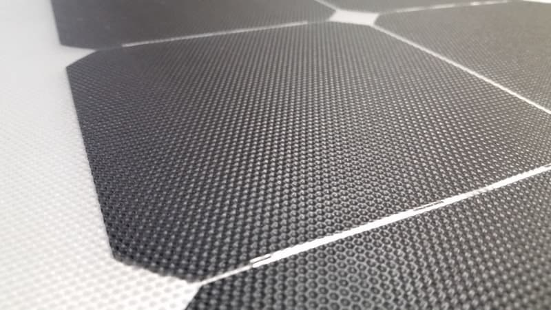 Flexible Solar Panels vs Rigid